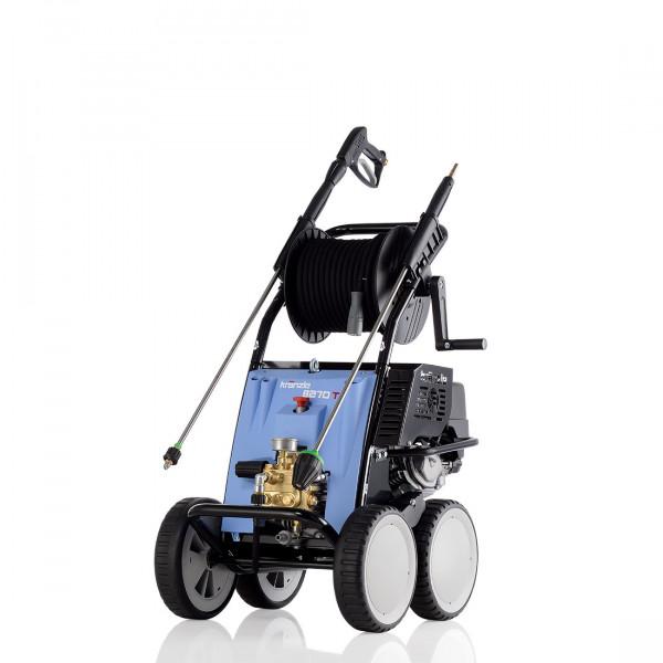Kränzle B 270 T - Modell 2021