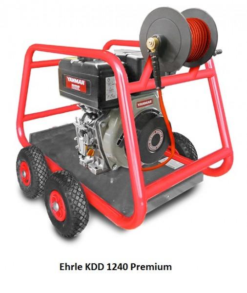 Ehrle KDD1240 Premium