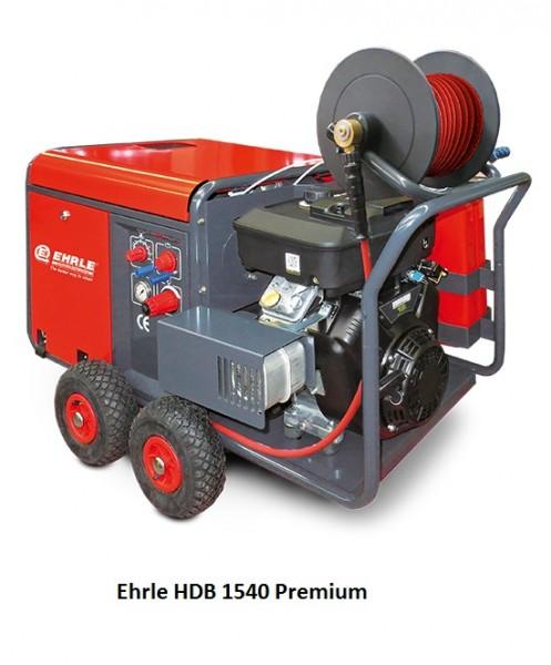 Ehrle HDB1540 Premium