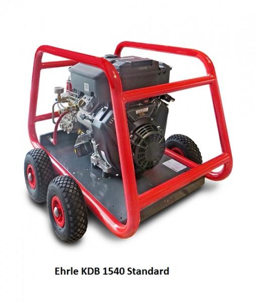 Ehrle KDB1540 Standard