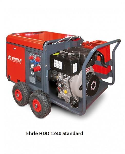 Ehrle HDD1240 Standard