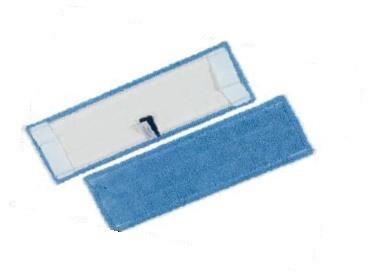 Numatic NuTex MicroBlue