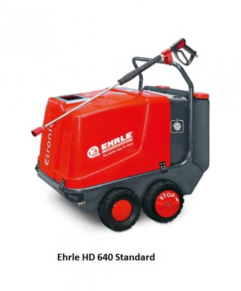 Ehrle HD640 Standard