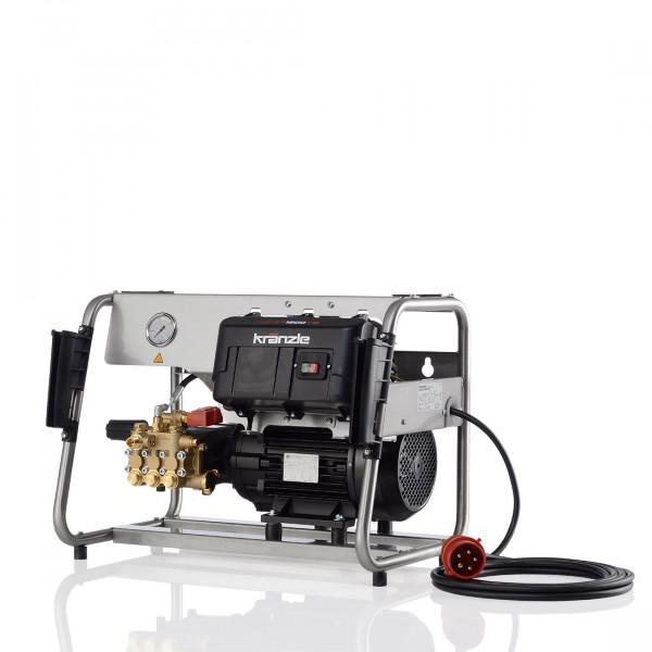 Kränzle WS-RP 1600 TS - Modell 2021