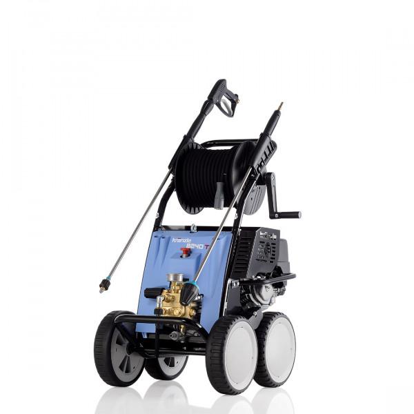 Kränzle B 240 T - Modell 2021