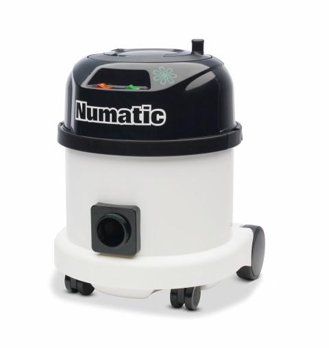 Numatic PPH320-12