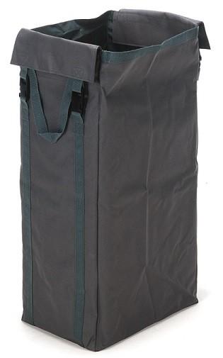 Wäschesack 100 L