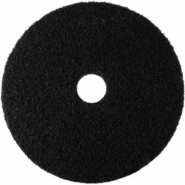 Superpad Schwarz