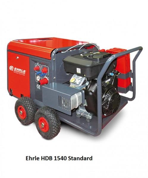 Ehrle HDB1540 Standard