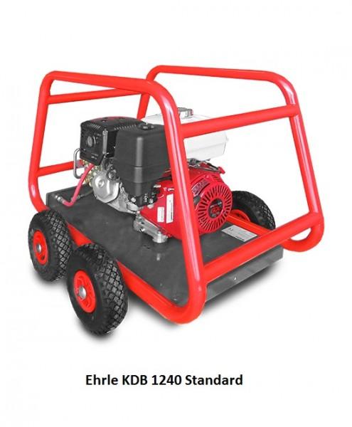 Ehrle KDB1240 Standard