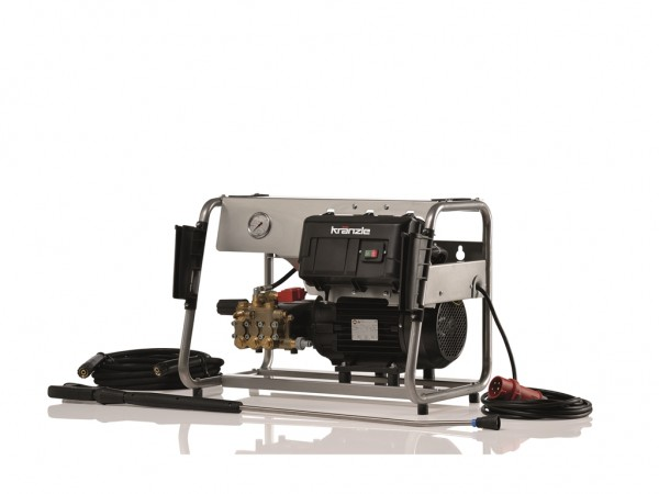 Kränzle WS-RP 1400 TS