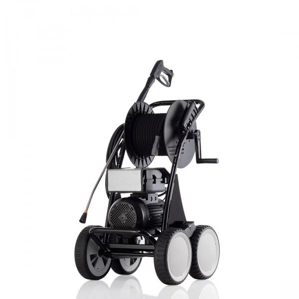 Kränzle LX-RP 1600 TS T