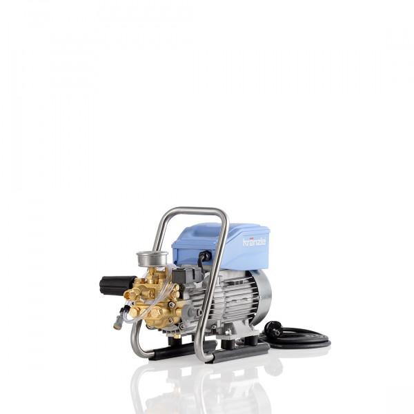 Kränzle HD 9/80 TS - Modell 2021