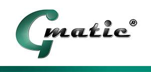 Gmatic