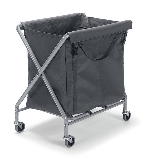 Wäschewagen NX 1501N