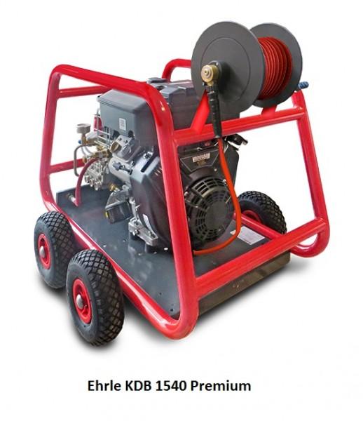Ehrle KDB1540 Premium