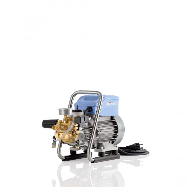 Kränzle HD 12/130 TS - Modell 2021