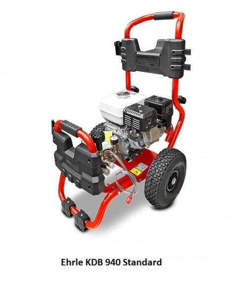 Ehrle KDB940 Standard