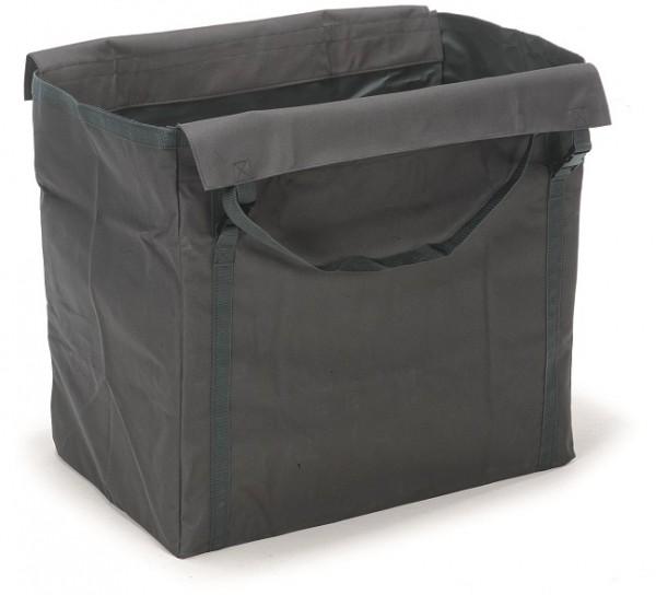 Wäschesack 150 L