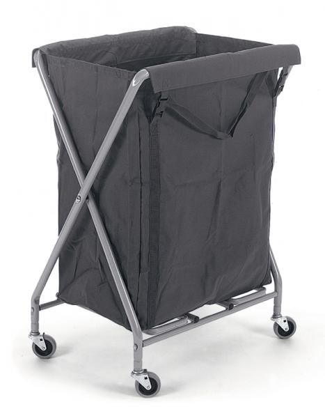 Wäschewagen NX 2001N