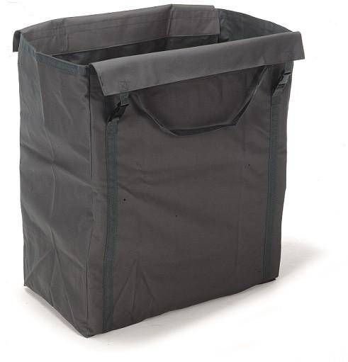Wäschesack 200 L