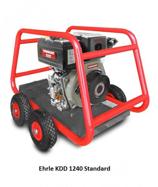 Ehrle KDD1240 Standard