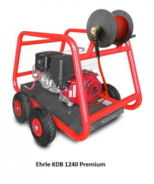 Ehrle KDB1240 Premium