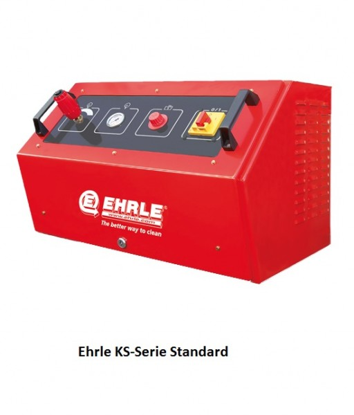 Ehrle KS1140