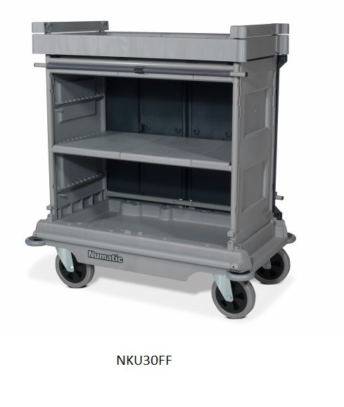 Numatic NKU30