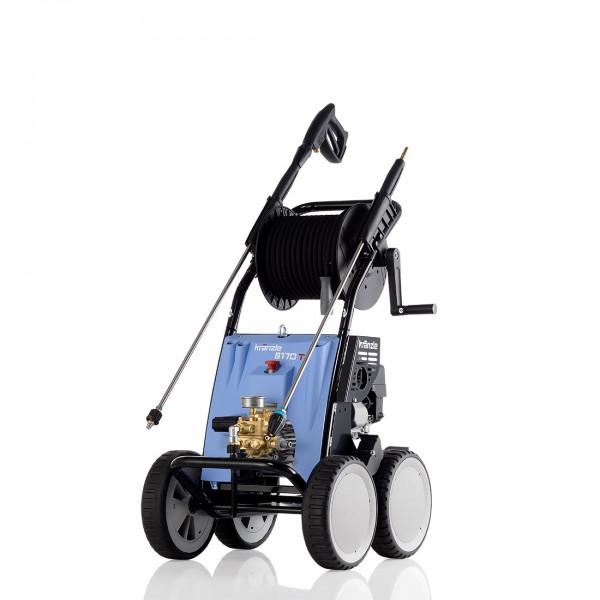 Kränzle B 170 T - Modell 2021