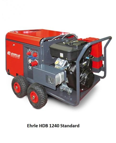 Ehrle HDB1240 Standard
