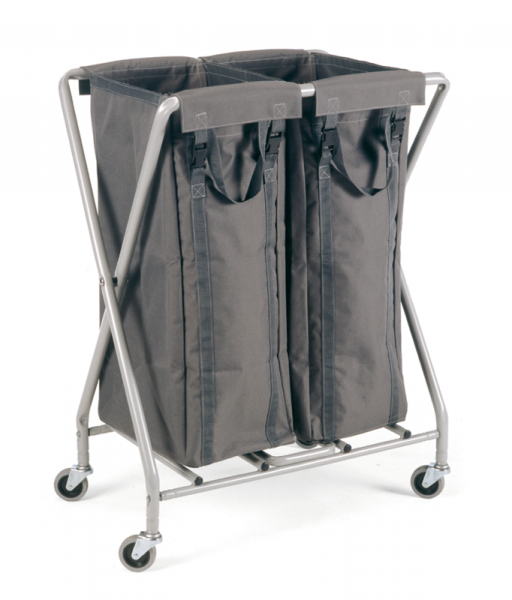 Wäschewagen NX1002N