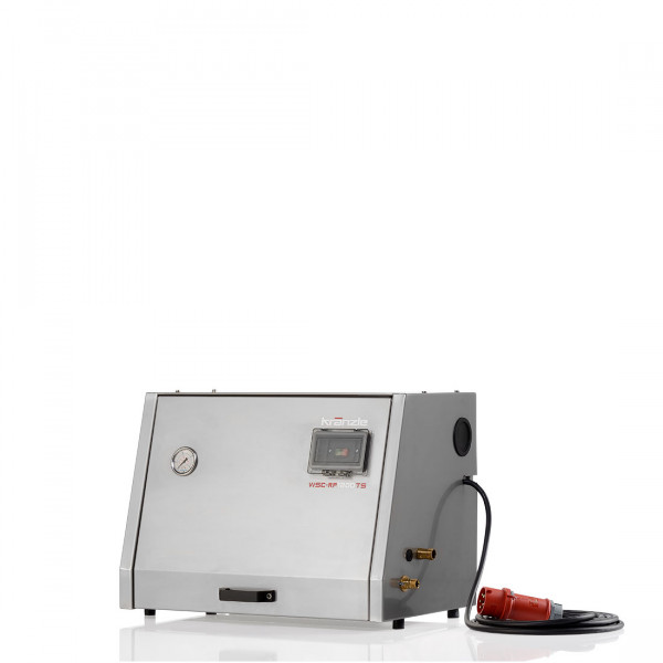 Kränzle WSC-RP 1400 TS - Modell 2021