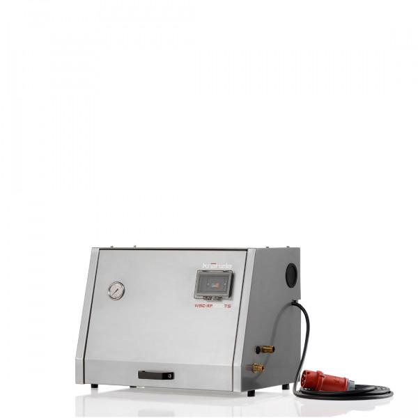 Kränzle WSC-RP 1600 TS - Modell 2021