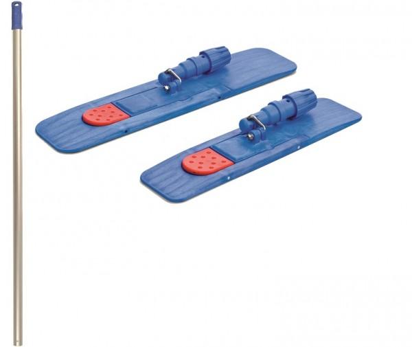 Intense-Magnetklapphalter mit Edelstahlgelenk
